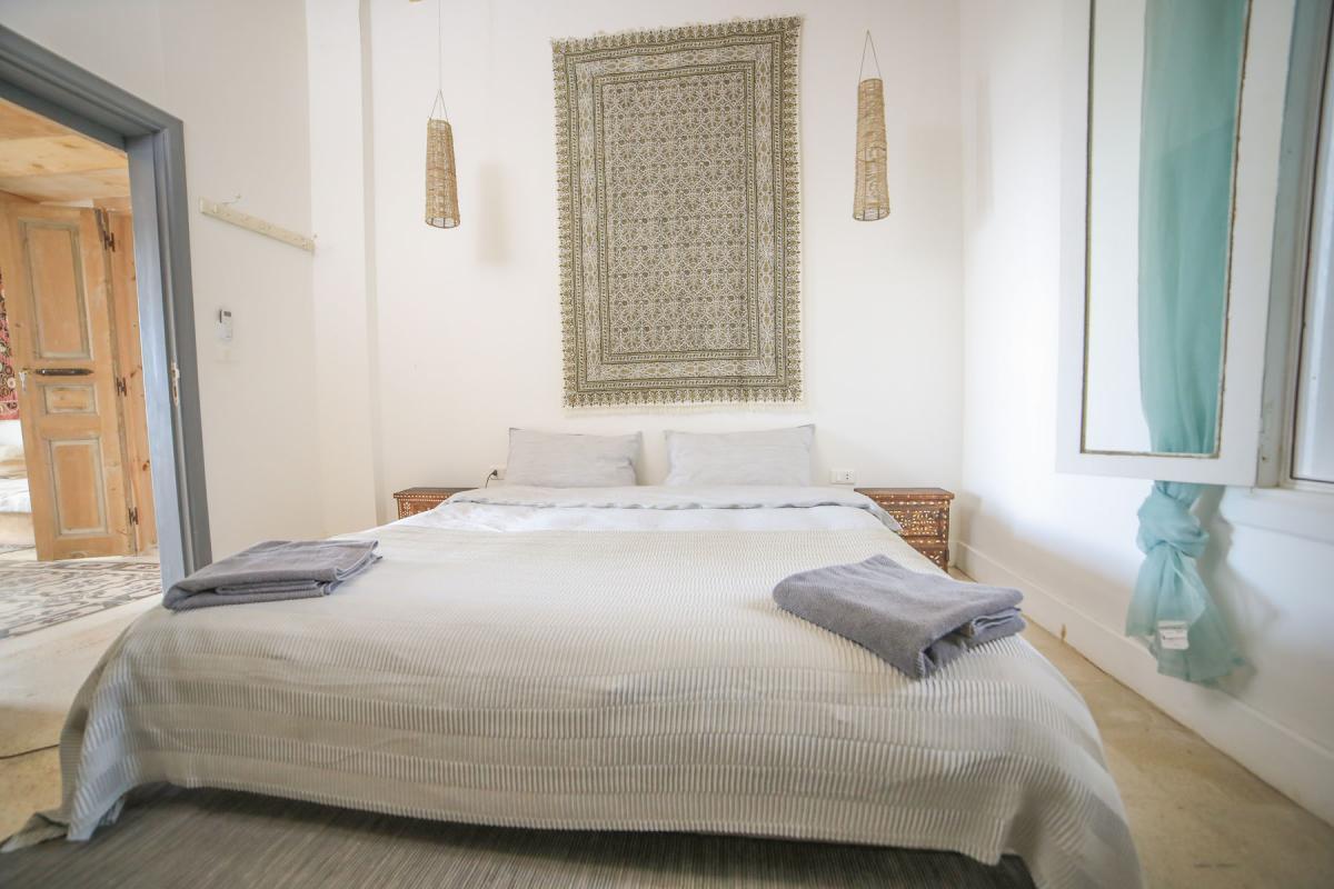 04. Bedroom 2